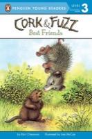 cork and fuzz_web