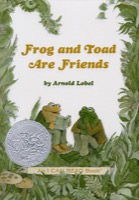 Frog_and_toad_cover_web