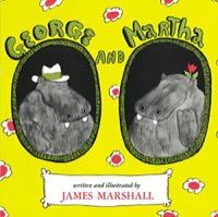 george and martha_web