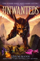 The_Unwanteds_book_cover_web