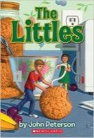 the littles_web