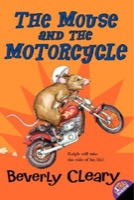 mouse and motorcycle_web