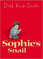 sophies snails_web