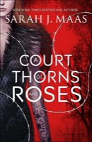 a court of thorns and roses_web.jpg