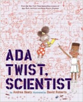 ada twist scientist_web