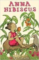 anna hibiscus_web.jpg