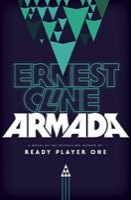 armada_web.jpg