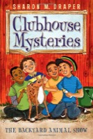 backyard animal show - clubhouse mysteries_web.jpg