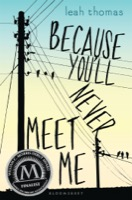 because you'll never meet me_web