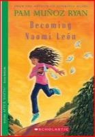 becoming naomi leon_web.JPG
