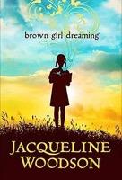 brown girl dreaming_web.jpg