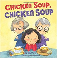 chicken soup_web