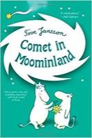 Comet in Moominland_web.jpg
