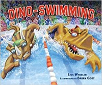 dino swimming_web.jpg