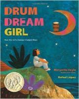 drum dream girl_web