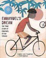 emmanuel's dream_web.jpg