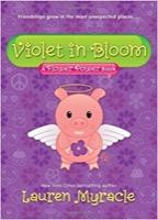 flower power violet bloom_web
