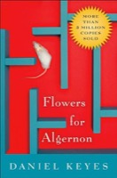 flowers for algernon_web.jpg