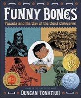 funny bones_web.jpg