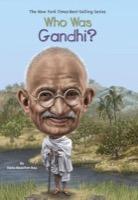 ghandi_web.jpg