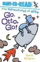 Go Otto Go_web.jpg