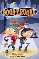 good crooks_web.jpg