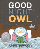 good night owl_web