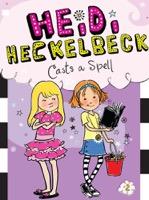 heidi heckelbeck_web.jpg
