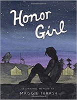 honor girl_web.jpg