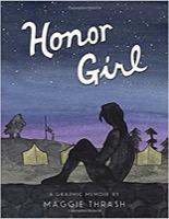 honor girl_web.jpg