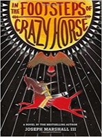 in the footsteps of crazy horse_web.jpg