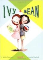 ivy and bean_web.jpg