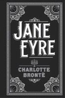 jane eyre_web.jpg