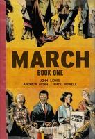 march book 1_web.jpg