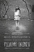 miss peregrines_web.jpg