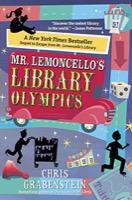 mr lemoncello_web.jpg