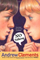no talking_web.jpg