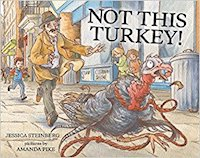 not this turkey.jpg