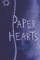paper hearts_web.jpg