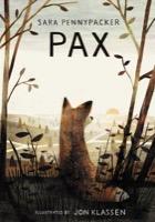 pax_web.jpg