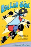 roller girl_web.jpg