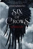 six of crows_web.jpg