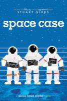 space race_web.jpg