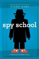 spy school_web.jpg