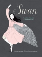 swan the life and dance of anna_web.jpg