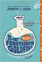 the 14th goldfish_web.jpg