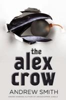 the alex crow_web.jpg