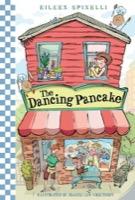 the dancing pancake_web.jpg