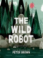 the wild robot_web