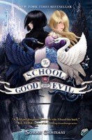 The_School_for_Good_and_Evil_book_1_cover_web.jpg